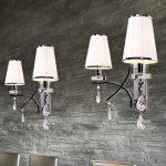 lampadari roma outlet