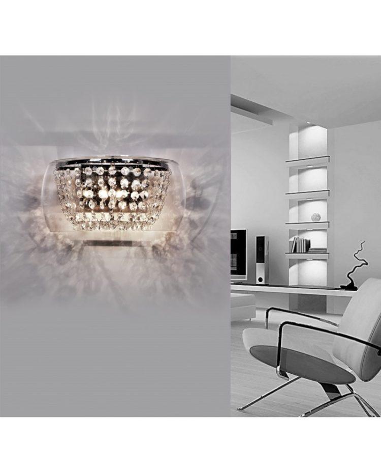 illuminazione arredamento ufficio