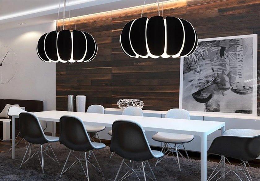 Illuminazione Da Soffitto Per Ufficio.Lampade Vintage Industriali E Lampade Moderne Lampadevintage It