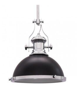 lampade da soffitto vintage