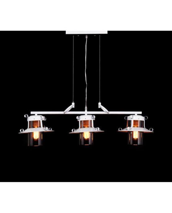 lampadari a lanterna per interni