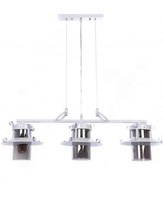 lampade a lanterna per interni