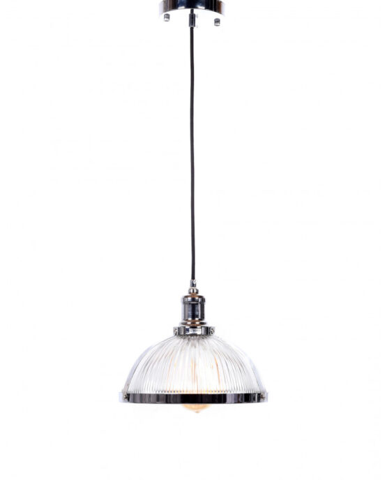 lampade stile vintage a sospensione