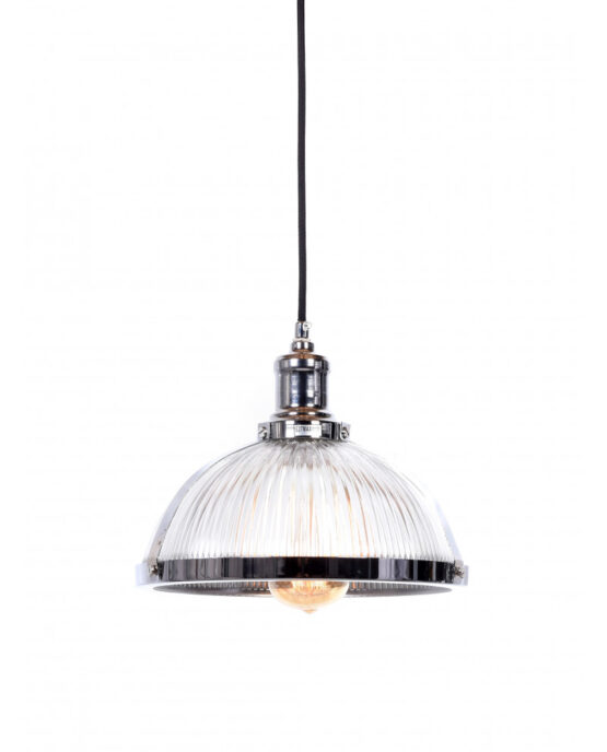 lampade da soffitto stile retro