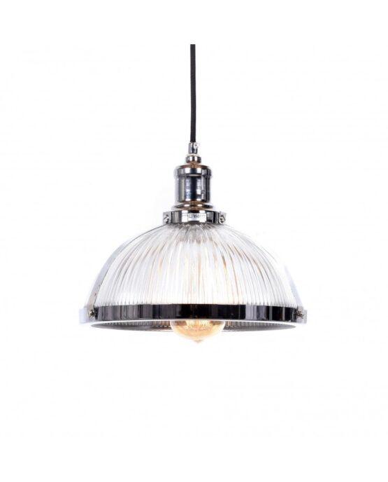 lampade soffitto vintage