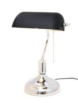 lampada ministeriale moderna