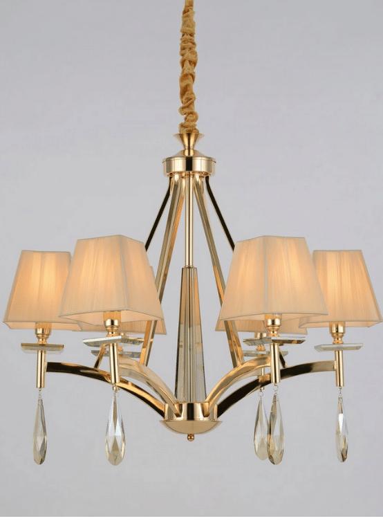 lampadari classici belli economici dal design elegante e raffinato