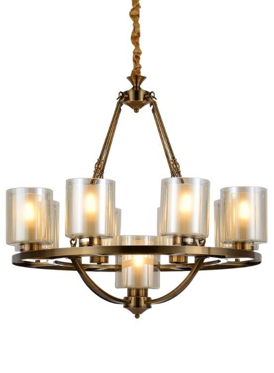 lampadari a sospensione otton
