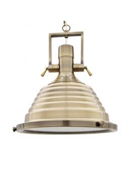 lampade vintage a led