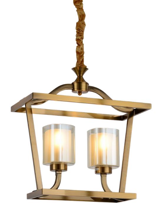 lampadario classico moderno otton