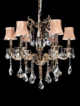 lampadari a sospensione classici