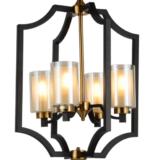 lampadari sospensione moderni design