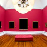 lampade design per stanze grandi