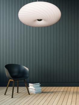 lampade a sospensione moderno da salotto