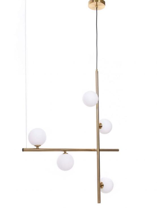 lampade da sospensione di design