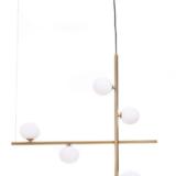 lampade a sospensione design prezzo
