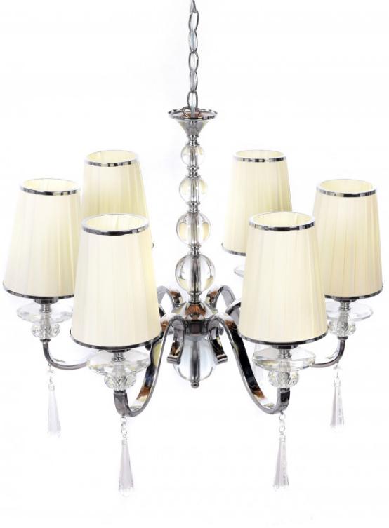 lampade classiche moderne e lampadari soffitto a sospensione