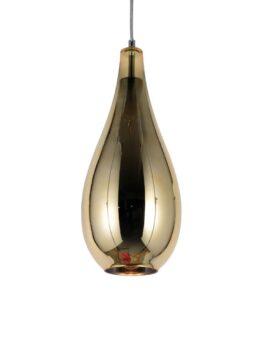lampade da soffitto moderne