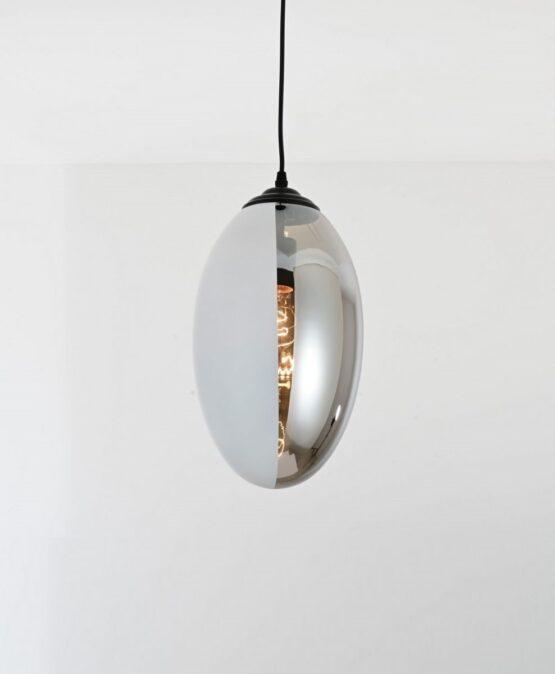lampadari moderni da soffitto