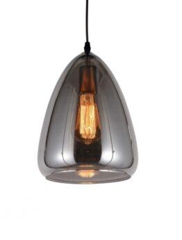 lampadari design industriale