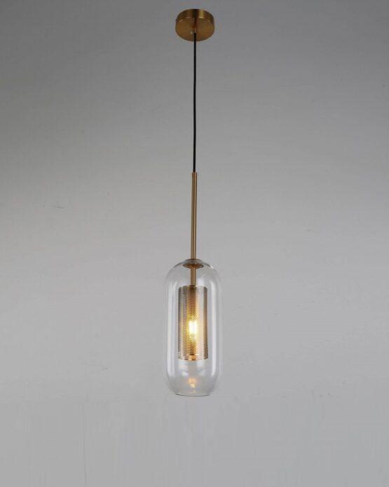 lampade a sospensione minimal