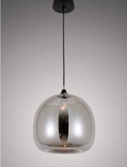 lampada stile nordico