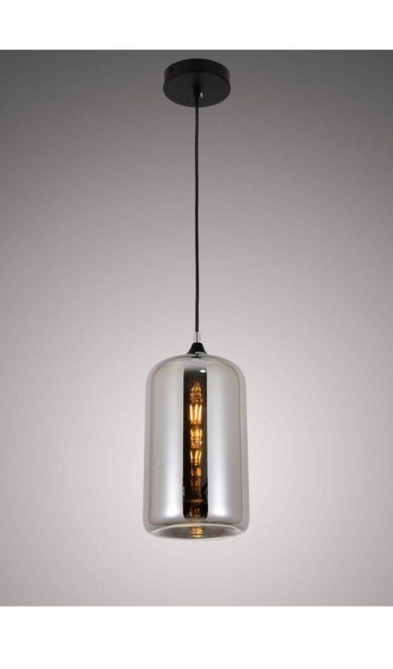 lampadari nordici