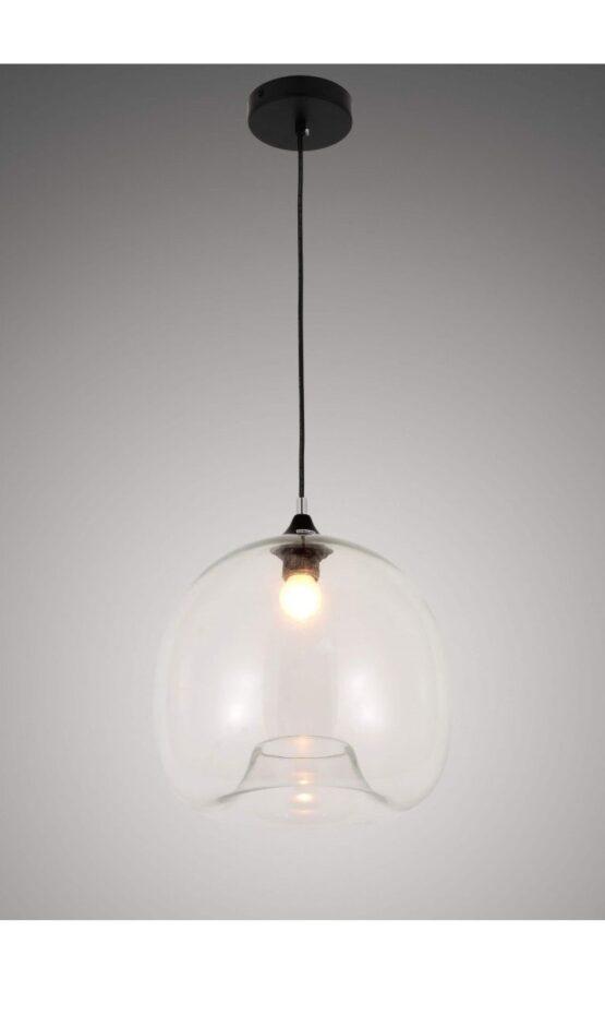 lampadari nordici da soffitto