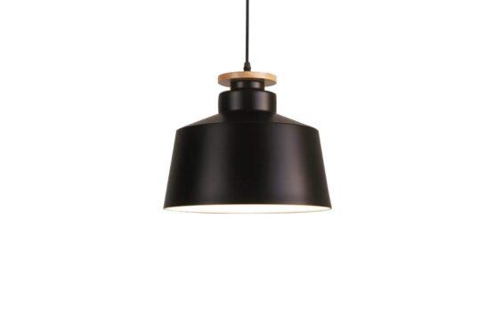 lampade nordiche da soffito