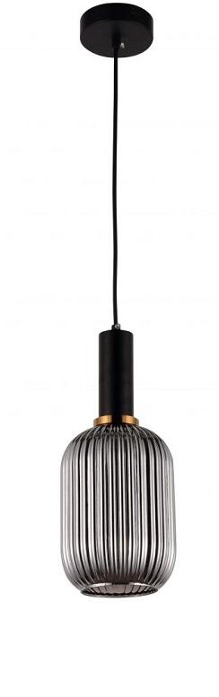 lampada moderna design
