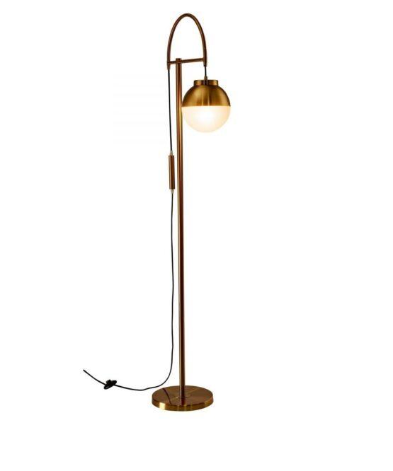 lampade da terra classiche design