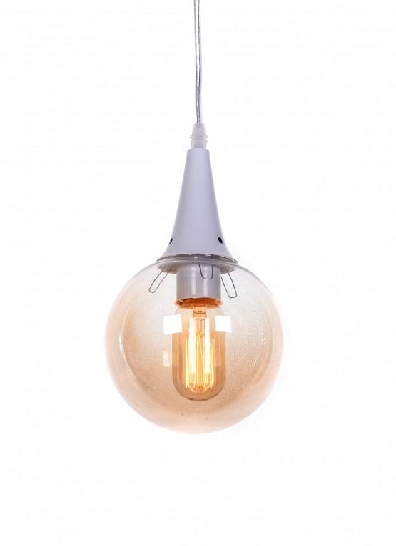 lampada da soffitto industriale per appartamenti