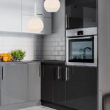 lampade soffitto moderne per cucina