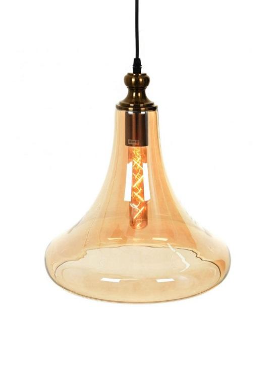 lampadari industriali vintage