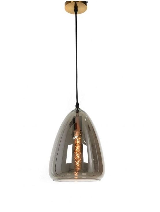 lampadari industrial style