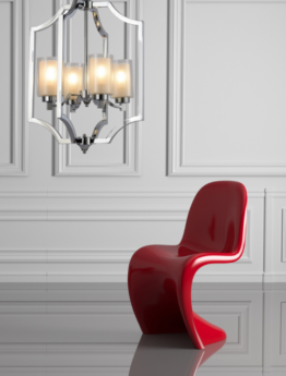 lampadario da soffitto salotto