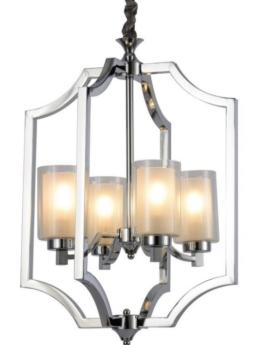 lampadario salotto a soffitto