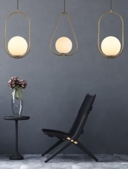 lampade diverse da abbinare lampadari particolari