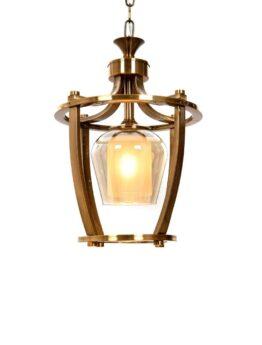 lampadari di design sospensione