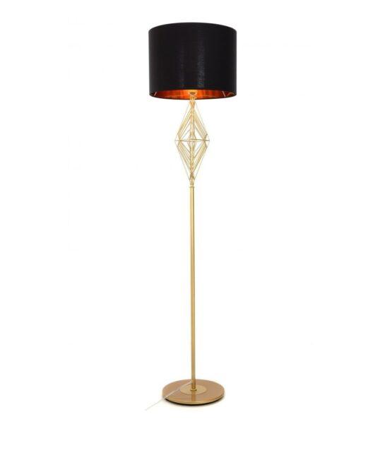 lampade da terra design moderno