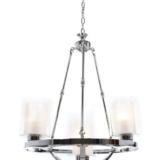 lampada design salotto