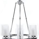 lampadari moderni per camere da letto