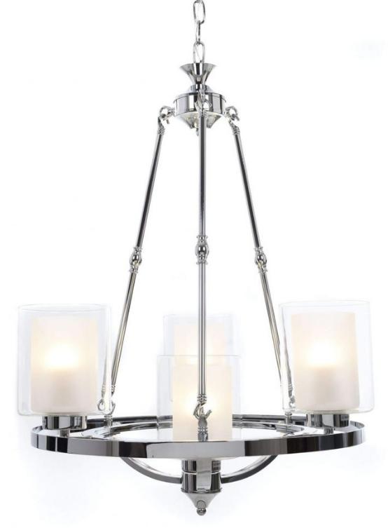 lampadari moderni da salotto