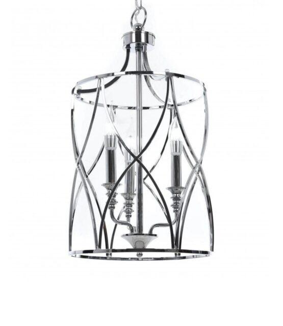 lampadari da soffitto a sospensione moderni