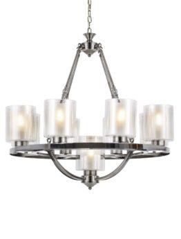 lampade da soffitto a sospensione
