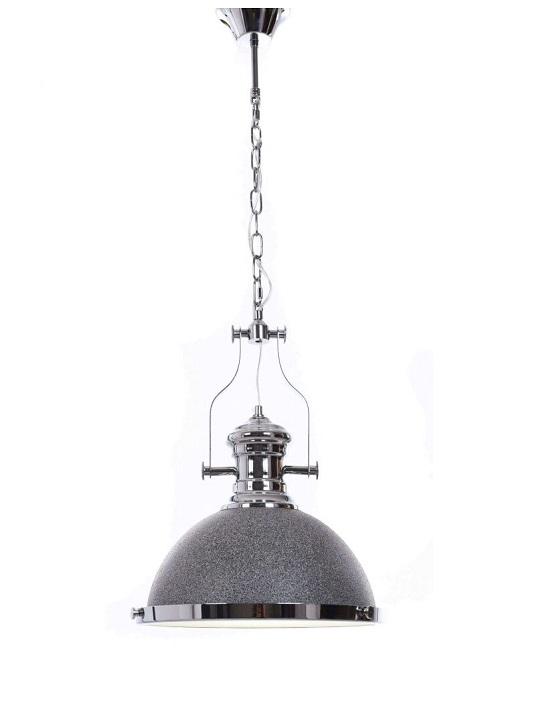 lampadari industrial chic vintage
