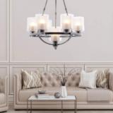 lampade moderne da salotto