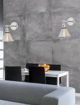 lampade da parete design minimal industrial
