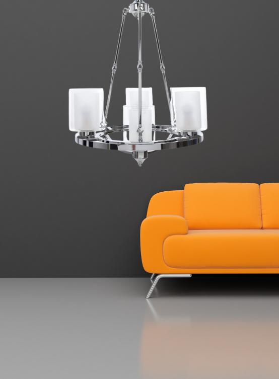 lampade sospensione salotto