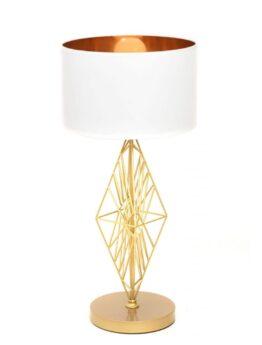 lampade per comodini camera da letto moderna